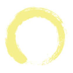 Lacrh Logo